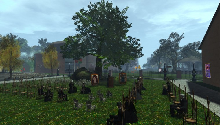 029_Astolat Dufaux Memorial Service, A Quiet Place, Caledon Oxbridge Village.jpg