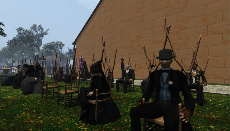 038_Astolat Dufaux Memorial Service, A Quiet Place, Caledon Oxbridge Village.jpg